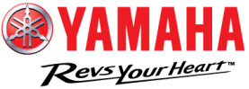 Yamaha of Hawaii Logo