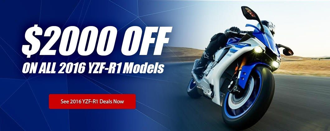 Yamaha Of Hawaii Yamaha Motorcycles For Sale Motorcycle Dealers